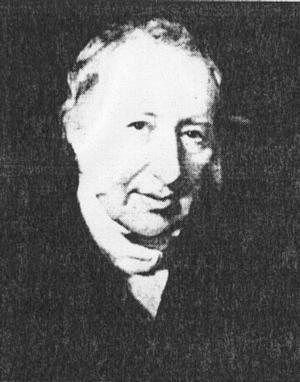 Charles Robin