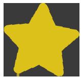 étoile acadie star